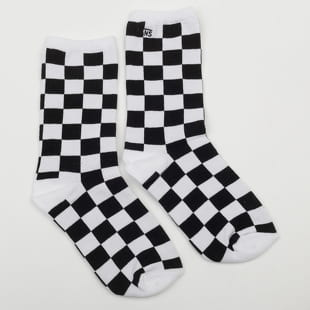 Vans WM Ticker Sock