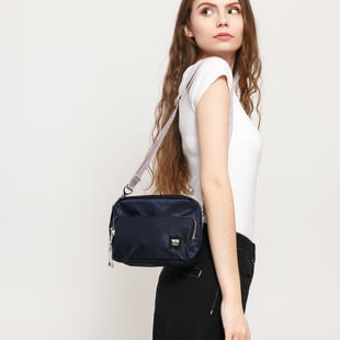 WOOD WOOD Marlo Shoulder Bag