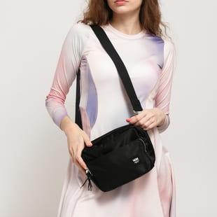 WOOD WOOD Marlo Shoulder Bag