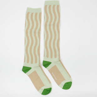 WOOD WOOD Siri Socks