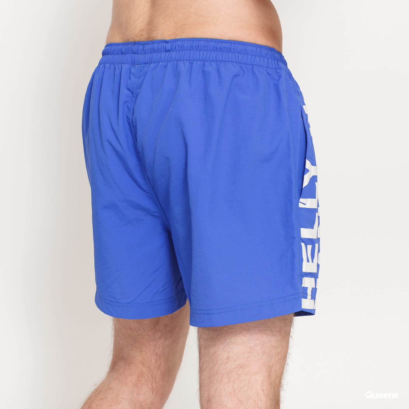 Helly Hansen Cascais Trunk blue