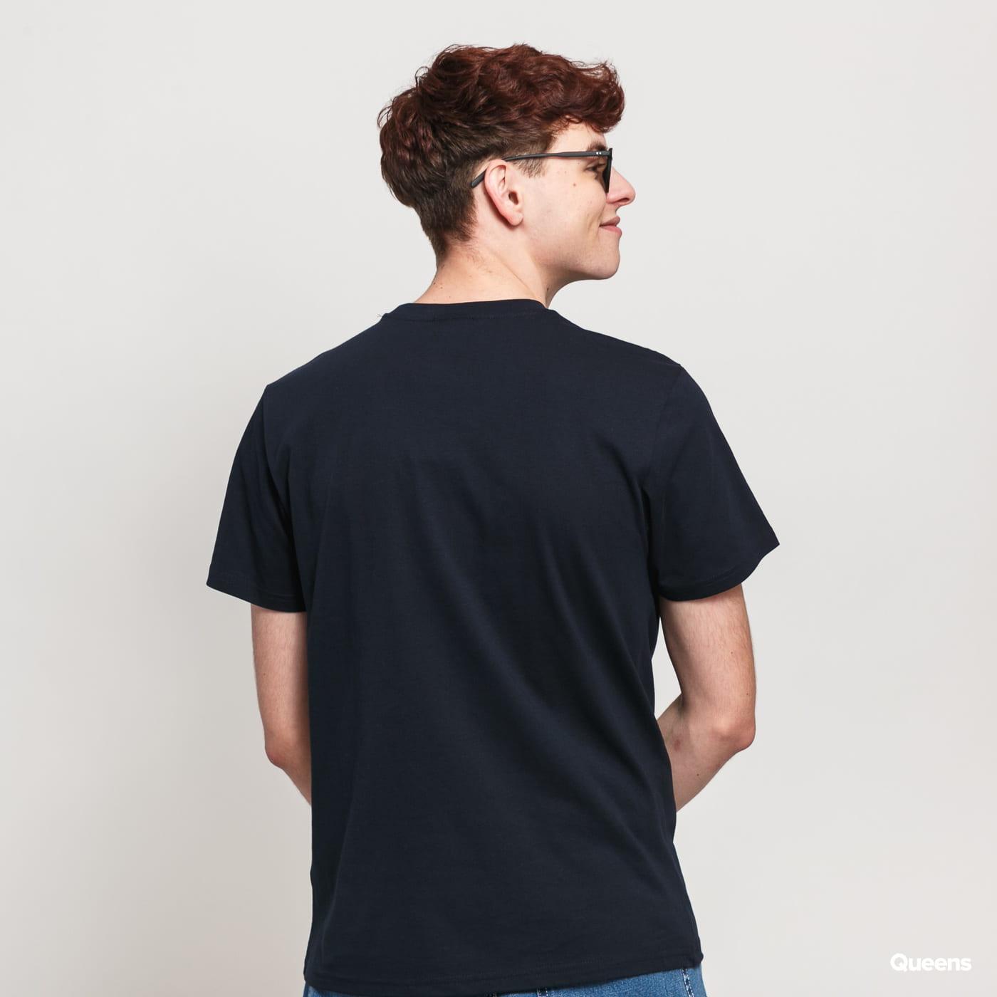 Helly Hansen Tokyo T-Shirt nava