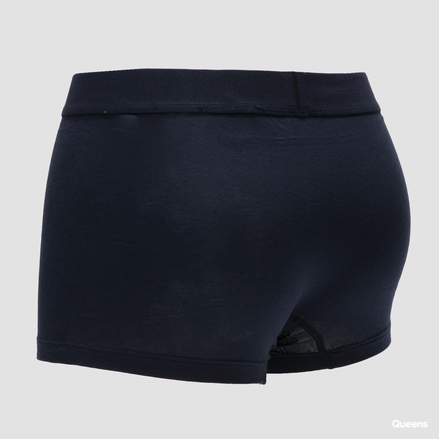 Levi's ® 2 Pack Solid Basic Trunk navy