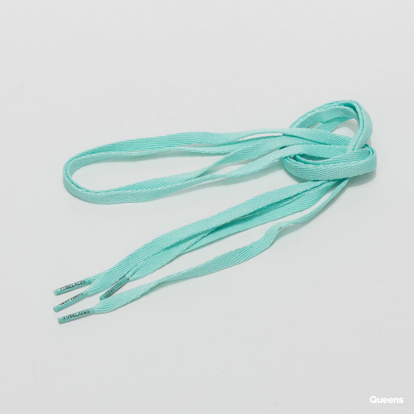 MD Tube Laces 120 menthol