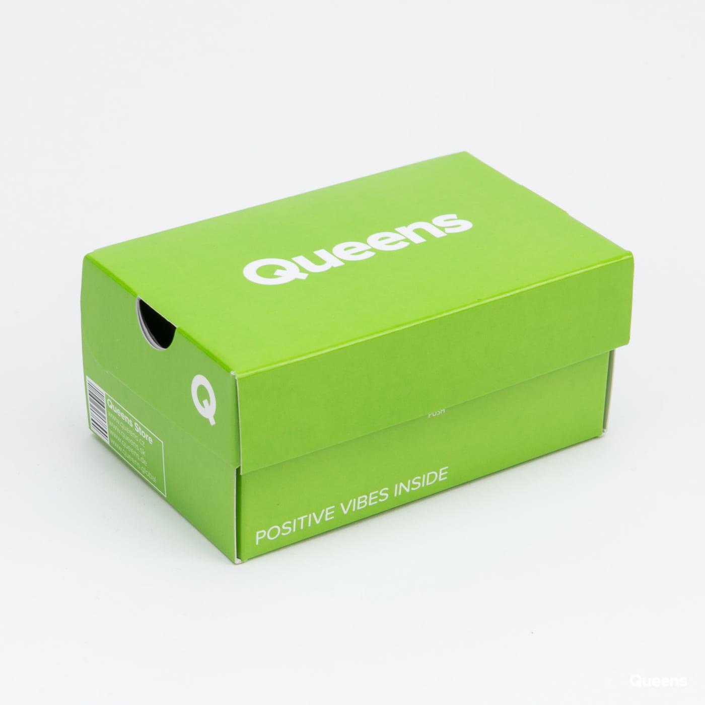 Queens Dárkový poukaz v hodnotě 500 Kč