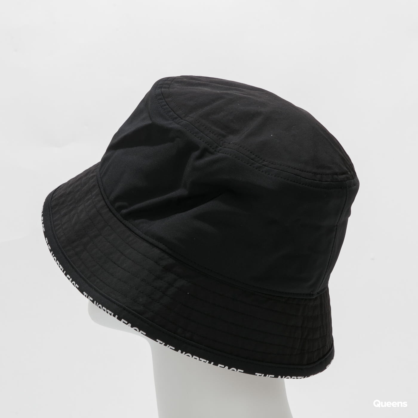 The North Face Cypress Bucket black