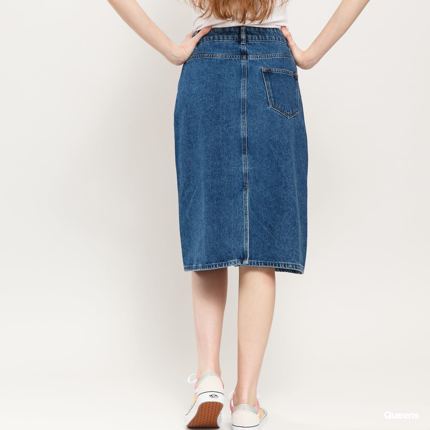 WOOD WOOD Grit Skirt classic vintage