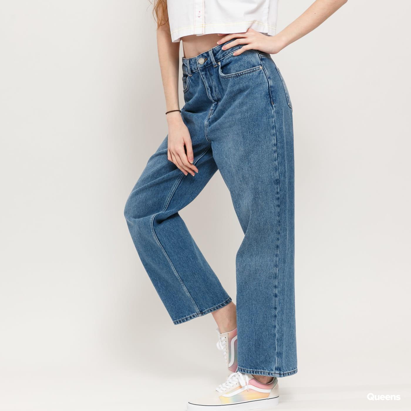 WOOD WOOD Ilo Jeans classic vintage