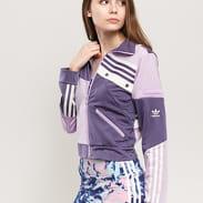 adidas Originals D.Cathari TT fialová / světle fialová / krémová