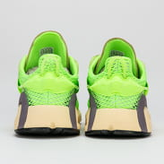adidas Originals Lxcon siggnr / sgreen / syello