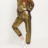 adidas Originals Premium SST TP černé / zlaté