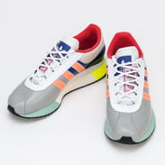 adidas Originals SL Andridge gretwo / chacor / linen