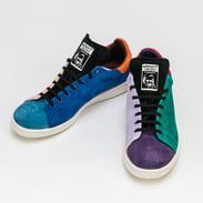 adidas Originals Stan Smith Recon vappnk / tacste / lusblu