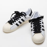 adidas Originals Superstar Laceless ftwwht / cblack / ftwwht