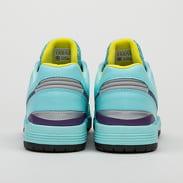 adidas Originals Torsion Comp claqua / ltaqua / shoyel