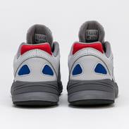 adidas Originals Yung - 1 silvmt / ngtmet / gretwo