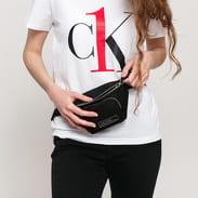 CALVIN KLEIN JEANS Primary Mini Waistbag černá