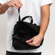 Carhartt WIP Payton Shoulder Bag černá