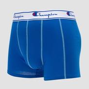 Champion Boxery Leg Mix 3Pack modré / navy / šedé