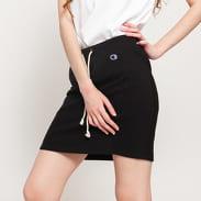 Champion Skirt černá