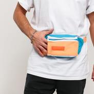 Columbia Columbia Popo Pack tyrkysová / oranžová / bílá