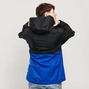 Columbia Inner Limits II Jacket tmavě modrá / černá / tmavě růžová