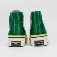 Converse Chuck 70 Hi green / amrillo / egr