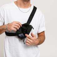 Fila Sporty Belt Bag černá