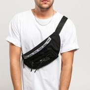Fila Waist Bag Mountain černá
