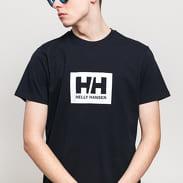 Helly Hansen Tokyo T-Shirt navy
