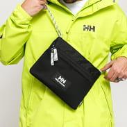 Helly Hansen YU20 Sacoche Bag černá