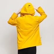 NAPAPIJRI Rainforest Pocket W žlutá