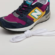 New Balance MTL575LP