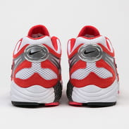 Nike Air Ghost Racer track red / black - white