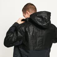 Nike M NSW Tech Pack Syn Fill Jacket černá