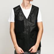 Nike M NSW Tech Pack Syn Fill Jacket black