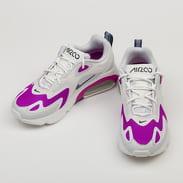 Nike W Air Max 200 photon dust / valerian blue