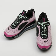 Nike W MX-720-818 iced lilac / cosmic fuchsia