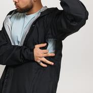 Patagonia M's Torrentshell 3L Jacket černá