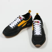 Puma Future Rider Helly Hansen ebony
