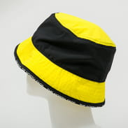 The North Face Cypress Bucket žlutý / černý