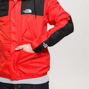 The North Face M 1985 Mountain Jacket červená / černá