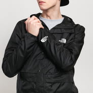 The North Face M 1985 Mountain Jacket schwarz