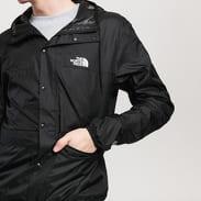 The North Face M 1985 Mountain Jacket černá