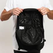 Vans Snag Backpack černý