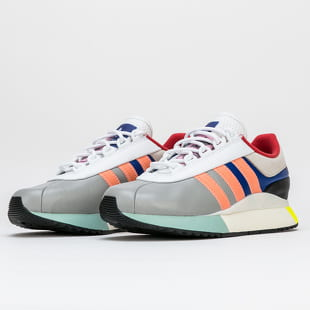 adidas Originals SL Andridge