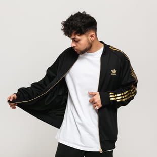 adidas Originals SST 24 Track Top