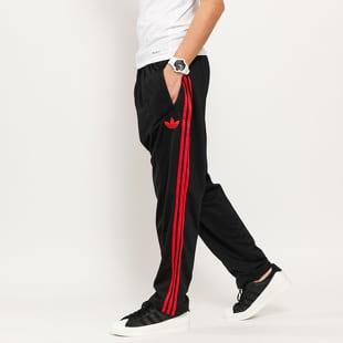 adidas Originals SST OG Track Pant