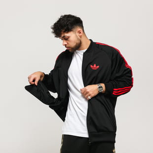 adidas Originals SST OG Track Top