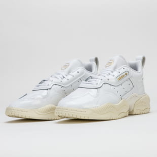 adidas Originals Supercourt RX W